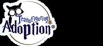 transfiguring-adoption-trademarked-logo-80px-2.png