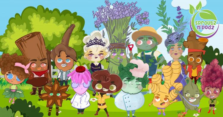 Sproutz  background 1.jpg