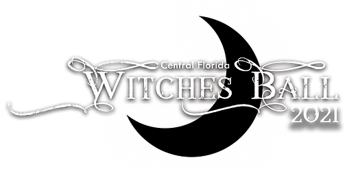 Witches Ball Logo.png