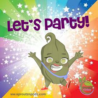 Meme_Let's Party.jpg