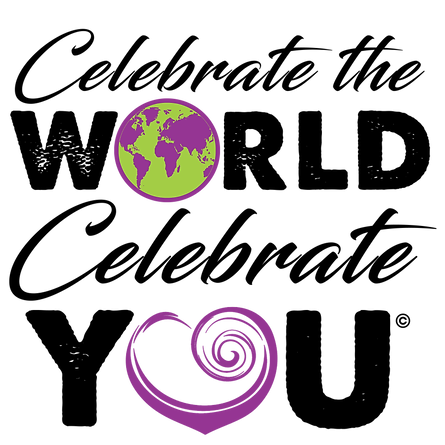 celebrate the world org logo_CLR.png