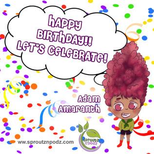 Meme_Birthday_Adam.jpg