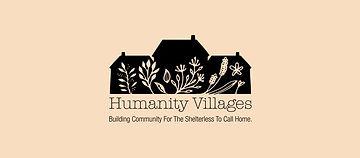 humanity villages.jpg