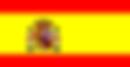 banderaspain.png