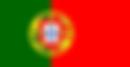 banderaPortugal.png