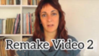 Portada Video 2.JPG