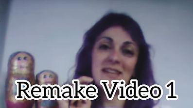 Portada Video 1.JPG