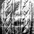 070115 (1).jpg