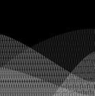 070111 (1).jpg