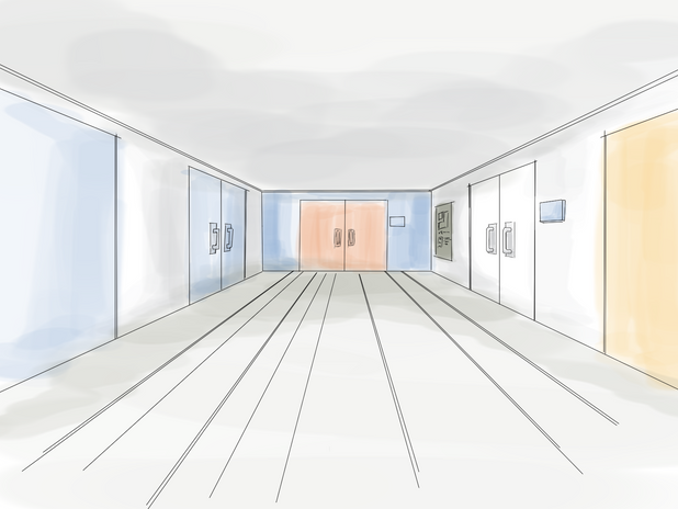 interior design hall 1.png
