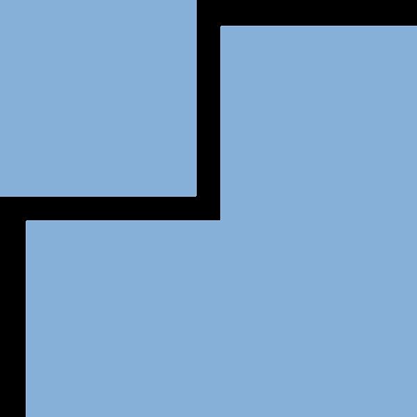 modspace logo.png