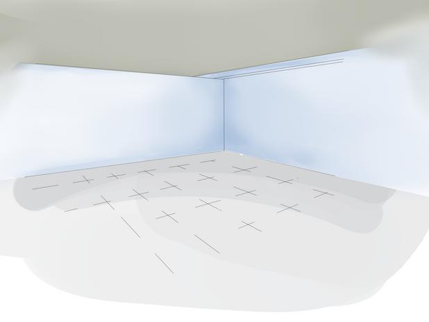 interior design hall 3.1.png