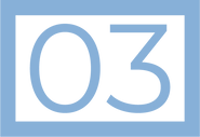modspace logo-03.png