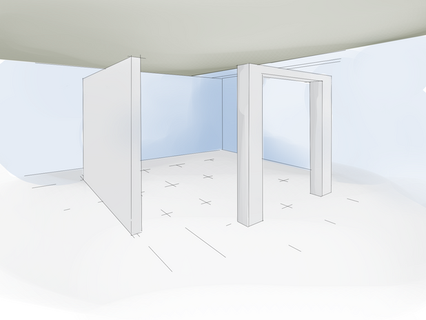 interior design hall 3.2.png