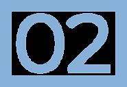 modspace logo-02.png