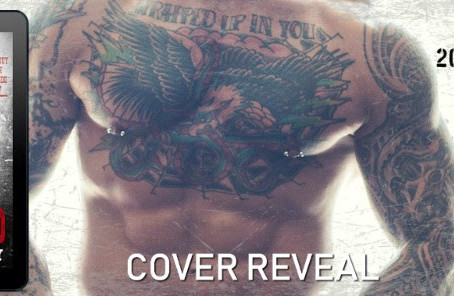 #coverreveal Wanted: An Outlaw Anthology @givemebooksblog