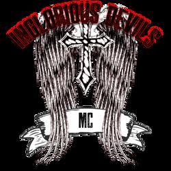 ID_MC_Logo
