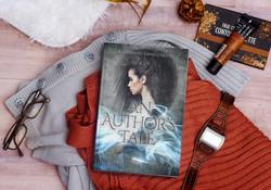 An Author's Tale