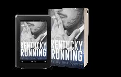 Kentucky Running