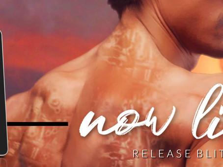 Cyborg Warriors by Grace Goodwin #releaseblitz