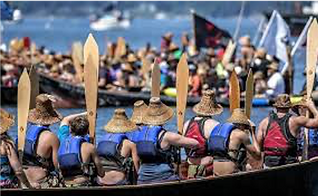 canoefamilies2.png