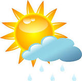 weather image.jpg