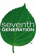7th gen logo.jpg