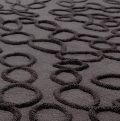 Bolia Carpet