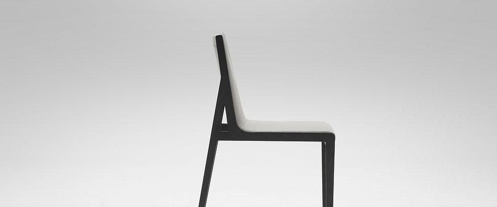 Flora Chair.jpg