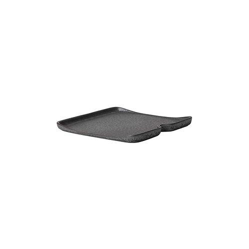 Aimi Square Plate S