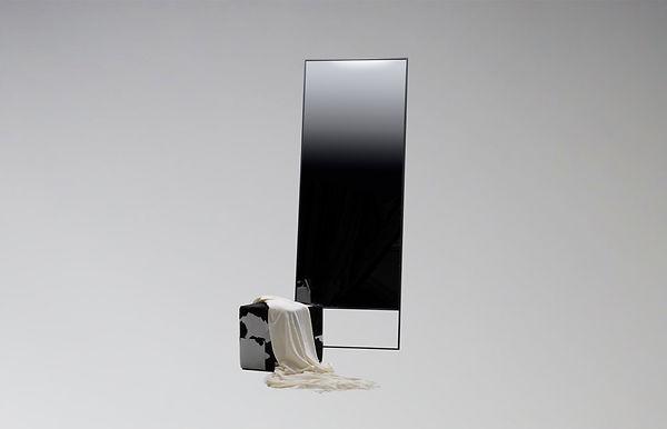 bell mirror.jpg