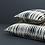 Thumbnail: Artesia Present Cushion