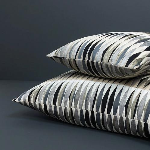 Artesia Large Square Cushion