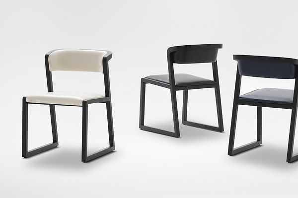 ming chair hd 2.jpg