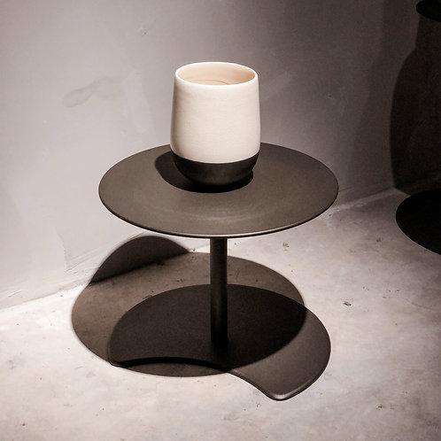 Drop Side Table