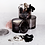 Thumbnail: Smith & Co Elderflower & Lychee Candle