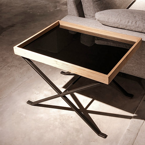 Opus Coffee Table