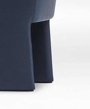 Echo Chair 2.jpg