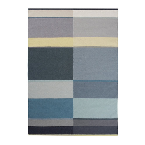 Leus Carpet