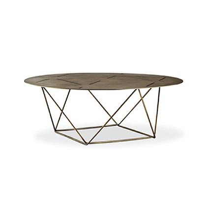 Tato Coffee Table