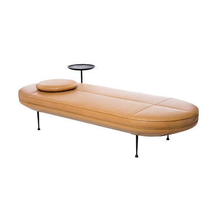 Canoe Day Bed