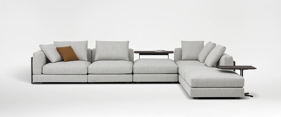 nature sofa 7.jpg