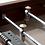 Thumbnail: Foosball Table