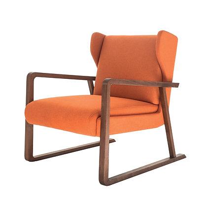 Revo Arm Chair