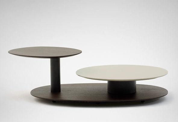 lotus coffee table 2.jpg