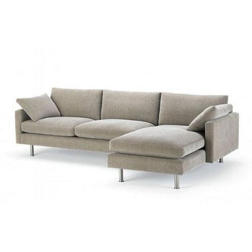 Nova Sofa (Modular)