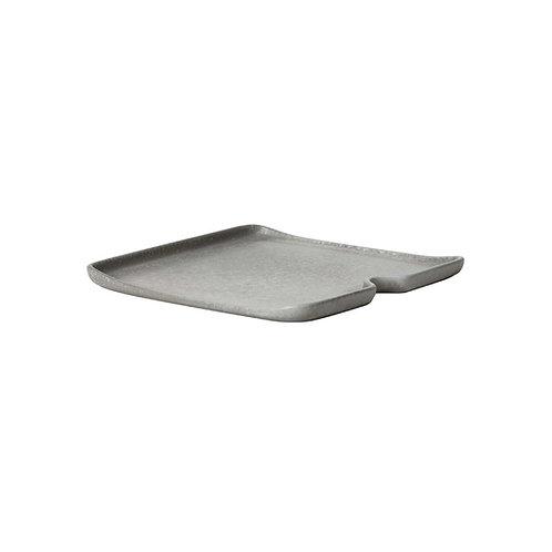 Aimi Square Plate M