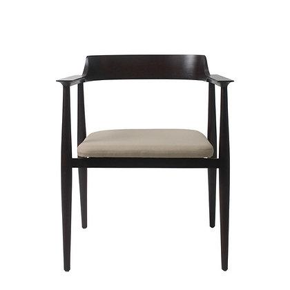 Dean Arm Chair