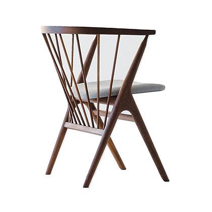 Pimento Chair