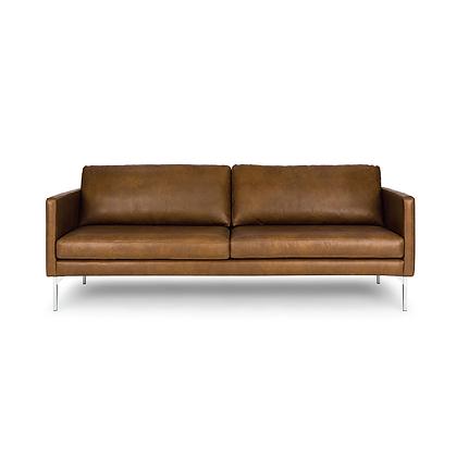 Edge V1 Sofa